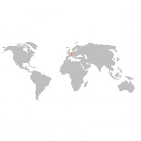 Dolezych International