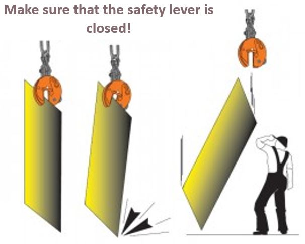 Lifting Clamps Dolezych Com