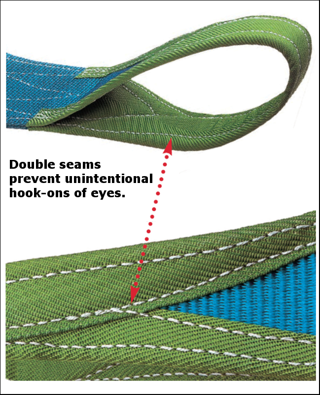 DoPremium-eye-slings-info